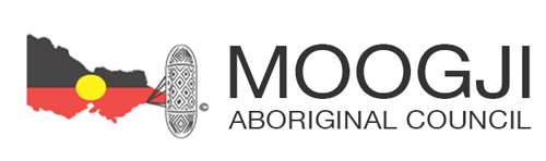 Moogji Aboriginal Council
